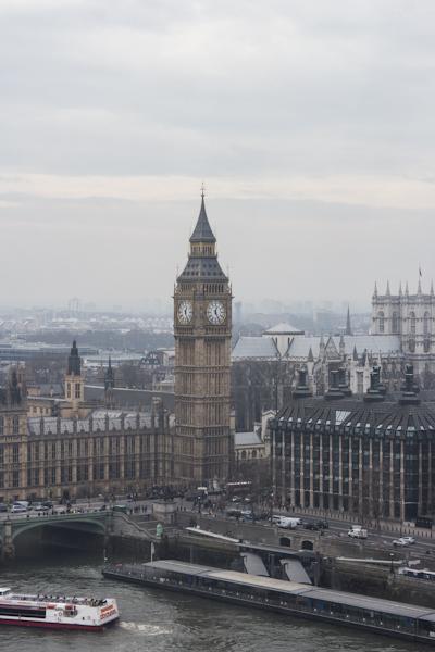 keskills_-London-0078-32