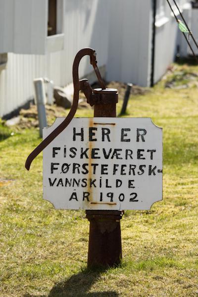 keskills_-norge apri l2013-0099-538