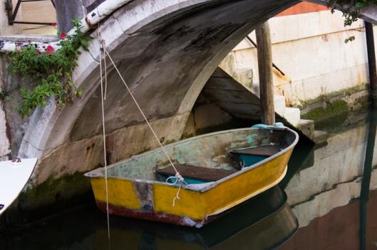 keskills_-Venedig-0144-409